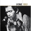 J.J. Cale Gold [International Version]