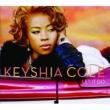 Keyshia Cole Let It Go [International Version]