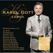 Karel Gott Leben