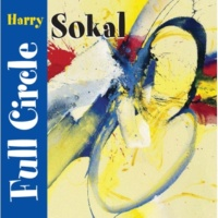 Harry Sokal A Swinging Bird Of Childrens Fake