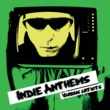 Various Artists VA/INDIE ANTHEMS