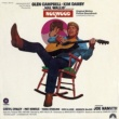 Glen Campbell with Al De Lory Norwood: Music From The Motion Picture