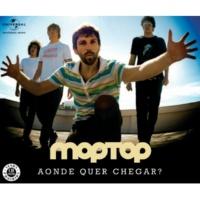 Moptop Aonde Quer Chegar? [Remix DJ Deeplick]