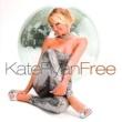 Kate Ryan Free