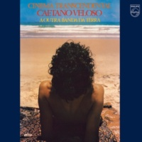 Caetano Veloso Aracaju [Remixed Original Album]