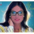 Nana Mouskouri La Dame De Coeur