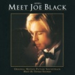 Various Artists Meet Joe Black [Soundtrack]