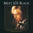 Various Artists Meet Joe Black [Soundtrack]