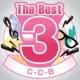 C-C-B The Best 3