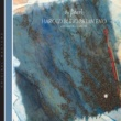 Harold Budd And Brian Eno