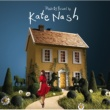 Kate Nash Made of Bricks [International Digital Version]
