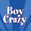 Ashlee Simpson Boy Crazy