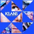 Keane The Lovers Are Losing [EP]