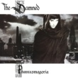 The Damned THE DAMNED/PHANTASMA [Remastered & Expanded]