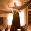 Live Best Of Live [Europe Version]