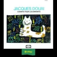 Jacques Douai Le Peureux
