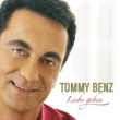 Tommy Benz Arbeitslos