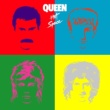 Queen Hot Space [Deluxe Edition 2011 Remaster]