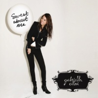 Gabriella Cilmi Sweet About Me(Ashley Beedle Vocal Mix)