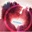 MINMI/BES 結婚おめでとう feat.BES ~Luv a Luv Mix~