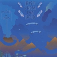 RISE FROM THE DEAD COME ON SKY (feat. GASBOYS)