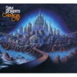 Sam Roberts Chemical City [Jewel Case - Int'l Version]