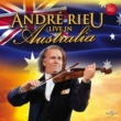 Andre Rieu Live In Australia [International Version]