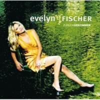 Evelyn Fischer Athen