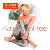 Kate Ryan Toute Première Fois