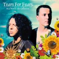 Tears For Fears Ideas As Opiates