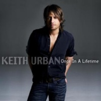 Keith Urban You're My Better Half (Live From AOL Sessions)