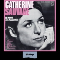 Catherine Sauvage La Censure [Album Version]