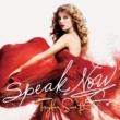 Taylor Swift Mean