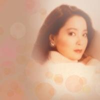 Teresa Teng Nu Ren De Yong Qi