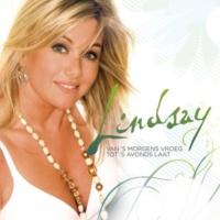Lindsay Van 's Morgens Vroeg Tot 's Avonds Laat(radio versie)