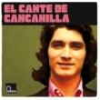 Cancanilla El Cante Del Cancanilla