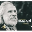 Georges Moustaki GEORGE MOUSTAKI/LES