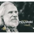 Georges Moustaki GEORGE MOUSTAKI/LES