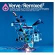 Various Artists V.A./VERVE REMIXED 2