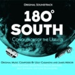 Various Artists 180 South Soundtrack