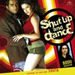 Various Artists Shut Up And Dance
