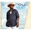 Ne-Yo Sexy Love [Int'l 2 trk]