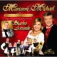 Marianne & Michael Singen und spielen die größten Hits von Slavko Avsenik [Explicit Version]