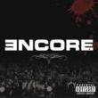 Eminem/D12 One Shot 2 Shot (feat.D12)