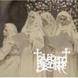 Reverend Bizarre Blood On Satan´s Claw [Album Version]