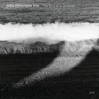 Julia Hülsmann Trio Sepia