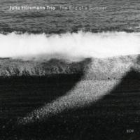 Julia Hülsmann Trio Last One Out