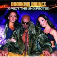 Brooklyn Bounce Tough Enough