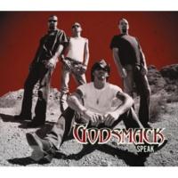 Godsmack Spiral [Live]