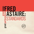 Fred Astaire Standards (Great Songs/Great Performances)